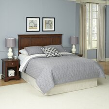 Borden Panel 3 Piece Bedroom Set by Three Posts Compare Price
