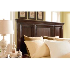 Vineyard Customizable Bedroom Set by Standard Furniture Price