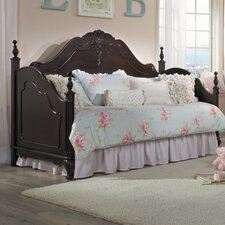 Colindas Daybed Room Set by Astoria Grand