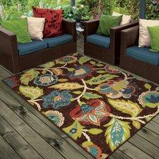 Good Flooring Outdoor Rug 10 X 12 Wayfair Rugs Josain