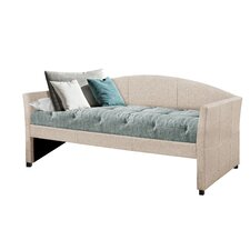 Alvina Upholstered Daybed by Andover Mills®