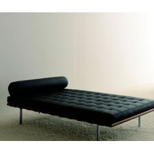 Daybed by Malik Gallery Collection