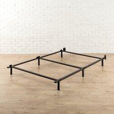 Heavy Duty Steel Bed Frame by Zinus
