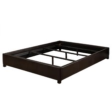Almondsbury Bed Frame by Latitude Run