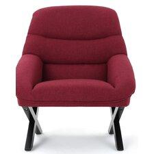 Davalos Club Chair