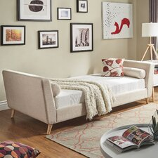 Cunniff Daybed by Mercury Row®