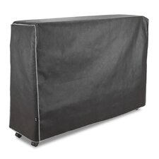 Oversized Contour Folding Bed Storage Cover by Jay-Be