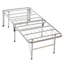 Serta® Stabl-Base Bed Frame by Serta