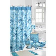 bath accessory sets you'll love  wayfair, Bathroom decor