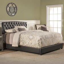 Nora Panel Customizable Bedroom Set by Trent Austin Design®