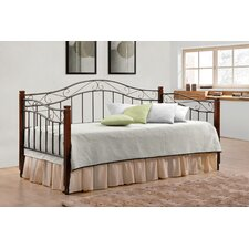 Verna Daybed by Andover Mills®