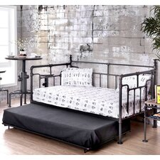 Chiginal Daybed with Trundle by Trent Austin Design®