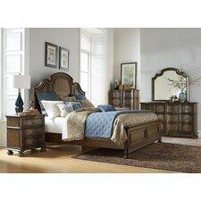 Giffard Panel Customizable Bedroom Set by Astoria Grand