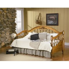 Rindham Daybed Frame by Darby Home Co®
