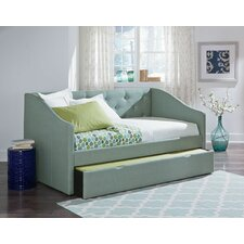 Hollansburg Daybed by Red Barrel Studio®