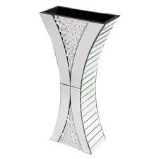 Rhombus Classic Vase