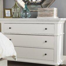 Dobson Dresser by Birch Lane