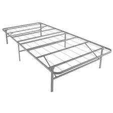 Premium Platform Bed Base by Mantua Mfg. Co.