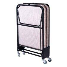 Rollaway Folding Bed by Cosmopolitan Furniture