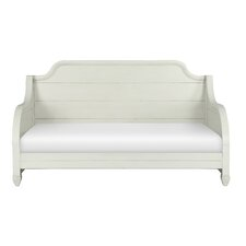 Wilburn Complete Daybed by Darby Home Co®