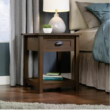 Coombs 1 Drawer Nightstand by Darby Home Co®