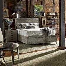 Somona Panel Customizable Bedroom Set by Trent Austin Design®