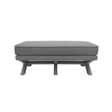 Cayden Bench by My Chic Nest
