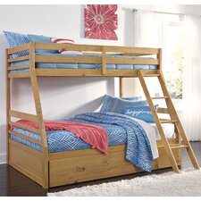 Courtney Panels Bunk Bed Accessories by Viv + Rae
