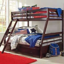 Natalie Panels Bunk Bed Accessories by Viv + Rae