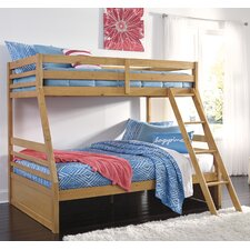 Courtney Ladder and Bunk Bed Rails by Viv + Rae