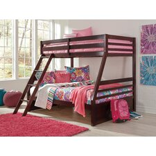Natalie Ladder and Bunk Bed Rails by Viv + Rae