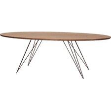 Bargain Mercury Row Zona Coffee Table