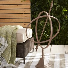 zengardendecor  wayfair, Garden idea