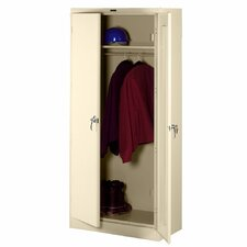 Armoire by Tennsco Corp. Best Price