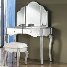 Contempo Vanity by Elegant Lighting