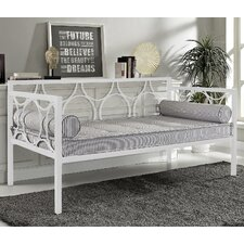 Anastasios Daybed by Mercury Row®