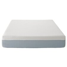 12'' Latex Foam Mattress by Anew Edit