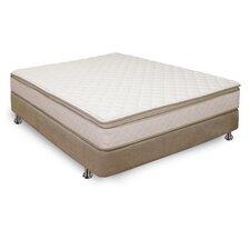 Pillowtop Innerspring 10