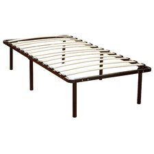 Bed Frame by Anew Edit