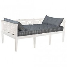 Osvaldo Daybed by Bungalow Rose