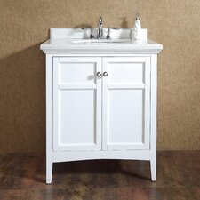 30 single bathroom vanity set by ove decors best price bathroom
