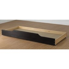 Trundle Storage / Bed Drawer by Orbelle Trading