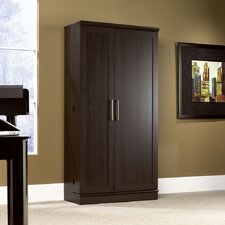 HomePlus Armoire by Sauder