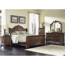 Highland Court 7 Drawer Dresser by Liberty Furniture