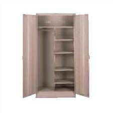 Armoire by Tennsco Corp.