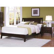 Harbor Platform Customizable Bedroom Set by Home Image