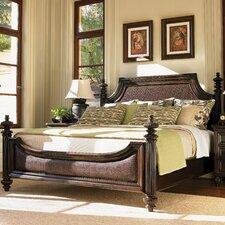Royal Kahala Panel Customizable Bedroom Set by Tommy Bahama Home Top Reviews