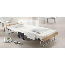 Jay-Be Folding Bed by Jay-Be