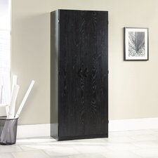 Armoire by Sauder