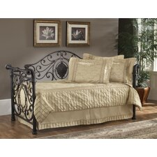 Mercer Daybed by Hillsdale Furniture